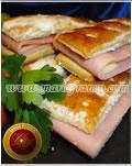 Lunch para 40 personas Eventos Cortos - Maria Franco - Servicio de Lunch, Catering y Reposteria