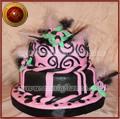 Torta de Bodas Originales, Reposteria Artesanal, Reposteria Artistica, Tortas Alegoricas a elección, torta de Casamiento, torta de comunion, torta de quince años, torta de cumpleaños, Tortas Especiales, Decoración de tortas, chocolateria artesanal