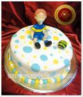 Torta de Bodas decoradas artesanalmente - Super Originales - Reposteria Artistica - Pasteleria Artesanal - Servicio de Lunch - Chocolateria Artesanal - www.mariafranco.com