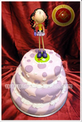 Reposteria Artesanal - Chocoloteria - Pasteleria Artistica - Bomboneria - Tortas de Cumpleaños - Tortas de Bodas originales - Tortas Alegoricas - huevos de pascua - Servicio de Lunch - www.mariafranco.com