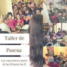 pascuas_Taller2019